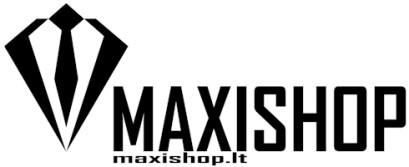 MaxiShop.LT