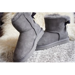 UGG Bailey Sniego batai